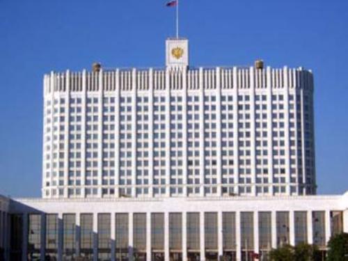 В правительстве России появится министр по вопросам Северного Кавказа