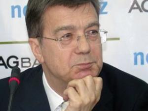 Посол: Присоединение ОИК — самый мудрый шаг в истории нынешней российской дипломатии