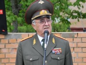 Татарская автономия Москвы – отчет перед народом