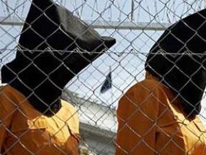 Узников Гуантанамо будут удерживать в тюрьмах США