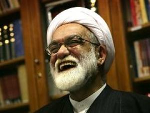 Аятолла осудил теракты, сионистский империализм и службу мусульман в армиях Британии и США