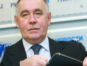 Глава Госнаркоконтроля приглашает всех к разработке Стратегии