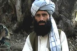 """Взрывы в Пакистане устраивают американские наемники — """"Талибан"""""""