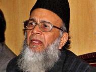 Мусульманский лидер: Мир в регионе невозможен, пока здесь войска НАТО