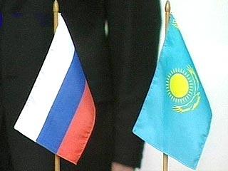 Министры не видят альтернативы стратегическому сотрудничеству России и Казахстана