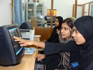 В Румынии исламу обучают через интернет