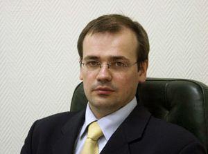 Эксперт: На место России в Среднюю Азию придёт Китай