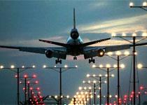 Более 4 тыс международных рейсов принял аэропорт Джидды с начала хаджа