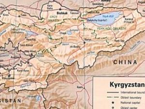 Ситуация с репрессиями против мусульман в Кыргызстане напоминает Узбекистан, — правозащитник