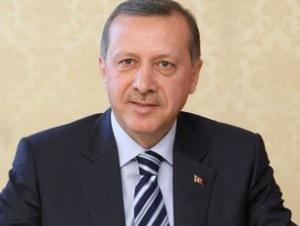 Турецкие военные планировали провокации против религиозных меньшинств