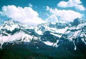 Таджикистан продает крупнейшее в мире месторождение серебра