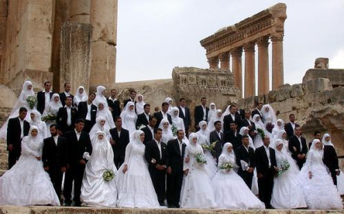 Влияют ли грехи мусульманина на его семью?
