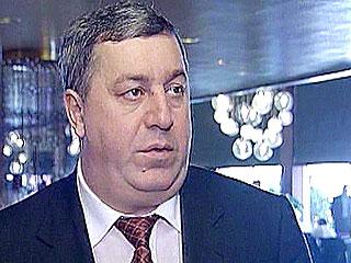 Гуцериеву вернули бизнес и прочат место чиновника