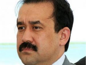 Премьер-министр Казахстана: Мы договорились создать единый рынок с Россией
