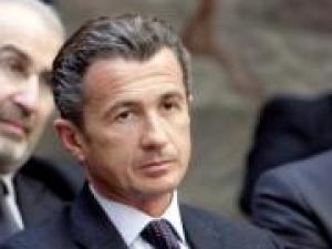 «Аллах Акбар» для брата Саркози