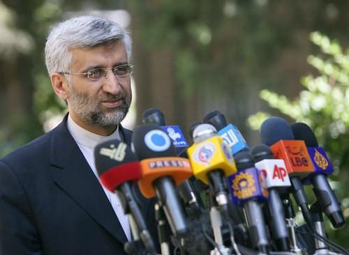 Иран требует гарантий МАГАТЭ для обмена ураном