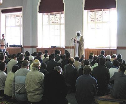Эксперты:  в Латвии растет количество мусульман