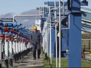 За прошедшие 10 месяцев Украина закупила лишь 18,85 млрд кубометров российского газа – при контрактных обязательствах в 31,7 млрд кубометров