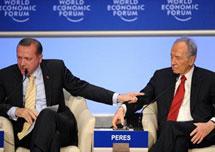 Израильский эксперт: Турция может оказать давление на Сирию в ее переговорах с Израилем