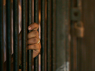 Арестованный в Египте гражданин России подвергается пыткам