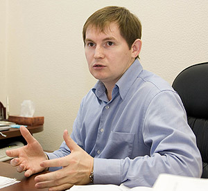 Российская компания стала членом Совета по исламским финансовым услугам