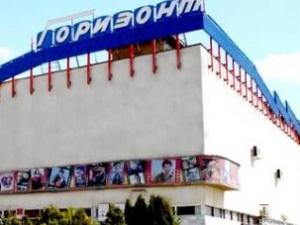 Из-за отсутствия мечети мусульмане Краснодара будут молиться в кинотеатре