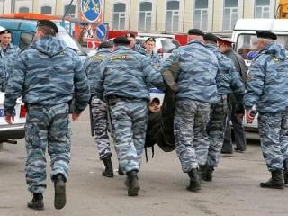 Адвокаты не советуют россиянам слушать главу МВД