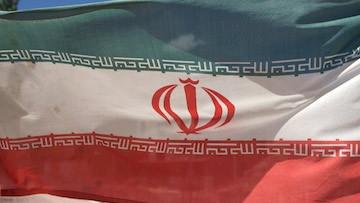 """МИД Ирана: Резолюция МАГАТЭ — """"постановочное действие"""""""