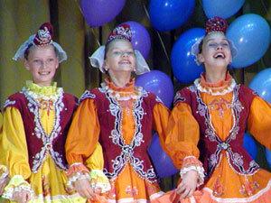 Праздничный  концерт в Казани будет соответствовать нормам шариата