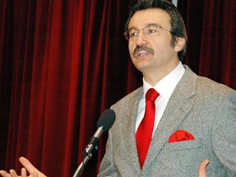 Турция хочет от Евросоюза безвизового режима