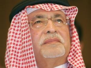 Саудовский министр рассказал о развитии культурных связей с Россией