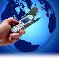 Россия, Иран и Азербайджан образуют телекоммуникационное кольцо вокруг Каспия