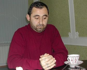 Турецкая благотворительность: любая беда единоверца находит живой отклик
