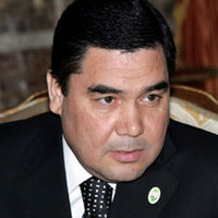Туркменистан рассчитывает на арабские капиталы