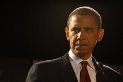 Обама отправляет в Афганистан 30 тысяч пополнения