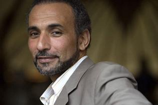 Тарик Рамадан и супруга лидера иранской оппозиции вошли в список мыслителей года