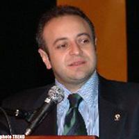 Турецкий министр призывает мусульман переводить деньги из банков Швейцарии в Турцию
