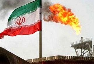 Нефтяной министр: Санкции против Ирана увеличат цены на нефть
