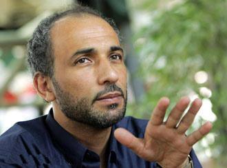 Тарик Рамадан: Пора принять ответственность за референдум в Швейцарии