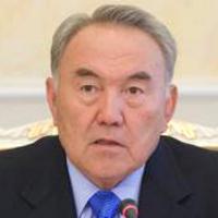 Мы не хотим как при СССР или русских царях,- президент Казахстана