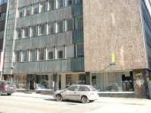 В Хельсинки благожелательно относятся к мечетям с минаретами