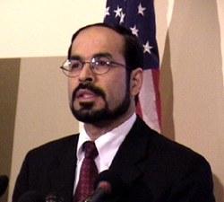 Положение мусульман в США ухудшается
