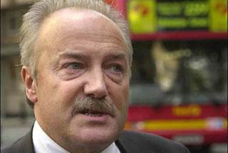 Британский депутат призывает мусульман встать на защиту Газы