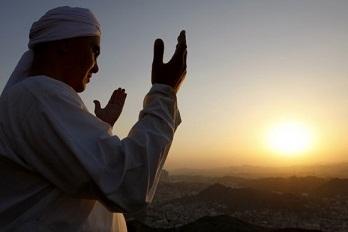 Для мусульманского сознания самоубийство немыслимо — профессор института Сербского