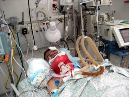 Египетские власти готовы обречь на смерть десятки неимущих