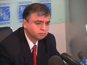 России нужны опорные пункты для стратегической внешней политики — эксперт