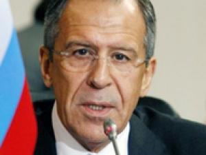 СНГ приоритет для России — Лавров