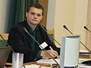 Эксперт ИСС – в России массовые нарушения прав мусульман