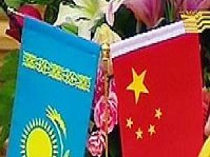 Казахстан передаст Китаю 1 млн. гектаров земли