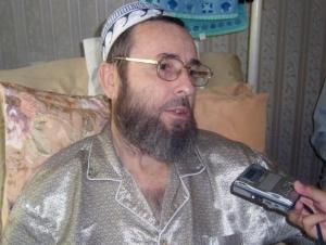 Суд отказал исламской партии в замене депутата
